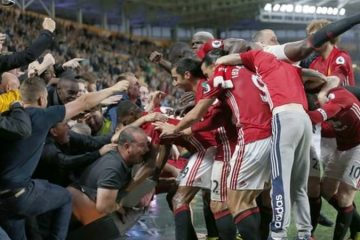 hull-city-0-1-manchester-united-mac-ozeti